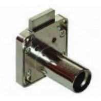 BMB rim lock