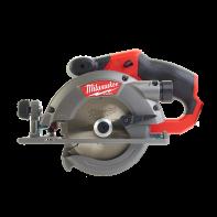 Milwaukee M12 Fuel Circular Saw 140mm (Tool Only) M12CCS44-0