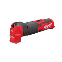 Milwaukee M12 FUEL Multi-Tool (tool only)