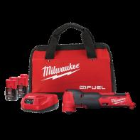 Milwaukee™ M12 Fuel™ Multi-Tool Kit