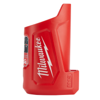 Milwaukee M12 Travel Charger